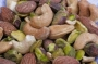 pistachio-and-cashew-nuts